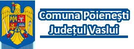Comuna Poienesti